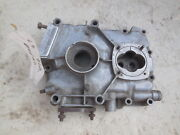 Porsche 912 Engine Case Third Piece / Timing Cover 4095779 Type 616/40 And03969 13