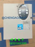 Used Good Lxm05cd34n4 3kw 380v By Dhl Or Ems With Warranty G256m Xh