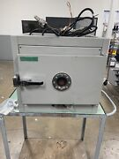 Glen Technologies R3a Series Plasma Cleaner - As Is