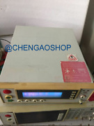 1pc Used Chroma 19054 By Dhl Or Ems With Warranty Gn718 Xh