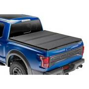 Extang Solid Fold 2.0 Tonneau Cover For 6and039 Bed Ford Ranger 2019-2020