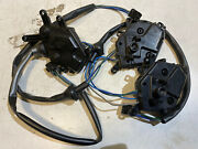 Lot Of 3 Innovision Engineering Invotronics Group Power Pack Old Stock