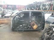Pickup Cab Crew Cab Without Sunroof Fits 14-18 Sierra 1500 Pickup 524401no Ship