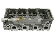 Cylinder Head For Nissan Master Vauxhall Opel 3.0dti Dohc 16v 908557 Zd3 A2