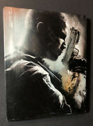 Call Of Duty Black Ops 2 [ Limited Edition Steelbook ] Ps3 Used