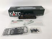 Kato Precision Emd Nw2 Phase I 37-10d Union Pacific 1003 Ho Scale