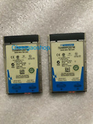 1pc Used Tsxmrpc007m By Ems Or Dhl 90days Warranty G7b Xh