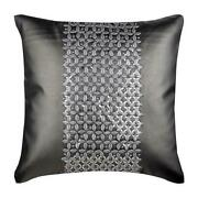 Pillow Cover 20x20