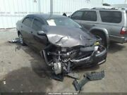 Engine 1.8l 2zrfe Engine With Variable Valve Timing Fits 09-10 Corolla 2093265