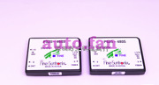 1pcs New Ps25-4805 Isolated Dc-dc Step-down Power Module