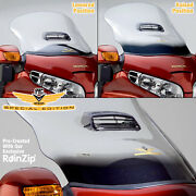 N20014 Ws Vstream Special Edition Gl1800 Vented Adjustable Windshield Goldwing
