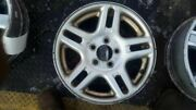 Wheel 4 Door 16x7 Aluminum 5 Split Spokes Fits 02-03 Explorer 221517