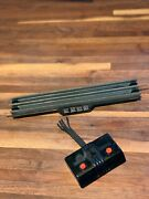 Lionel O Gauge Rcs Operating And Uncoupling Track Not Tested