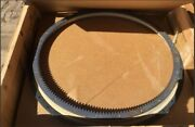 Mrap Military Vehicle Truck Turret Ring 6452560 Gear 3020-01-592-8331 3904865c1