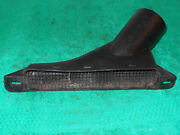 1967 1968 Mustang Gt Cs Gta Shelby Cougar Xr7 Gte Orig Dash Rh Defrost Duct Vent