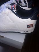 Air Force 1 Andlsquopuerto Ricoandrsquo 2020 Size Us 10 In Hand Ready To Ship