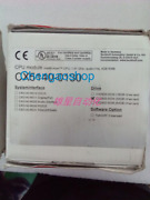 1pc Beckhoff Cx5140-01354gb By Dhl Or Ems With 90 Warranty G4i Xh
