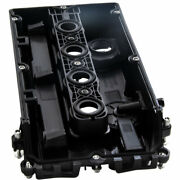 Engine Valve Cover And Gasket And Srews For Chevrolet Cruze Sonic 1.8l L4 55558673