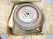 New Farmtrac Esl14364 T77.36.807.0 Flywheel Assembly For Ft 35 Tractor