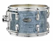 Rf1814bx/c451 Pearl Music City Custom 18x14 Reference Series Bass Drum W/o Bb3