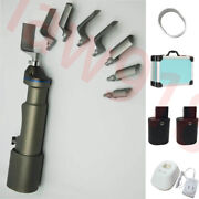 Veterinary Orthpaedics Saw System Orthopedic Surgical Power Drill Saw Blade