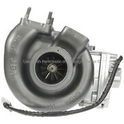Mpa Pure Energy T2009 Remanufactured Turbocharger