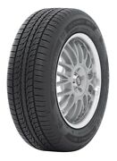 1 New General Altimax Rt43 99t 75k-mile Tire 2257014,225/70/14,22570r14