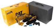 Cat 120 Scale Diecast 330d L Excavator 28001 Australian Shipping Only
