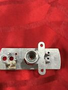 316525300 Frigidaire / Kenmore / Sears Surface Burner Ignitor Orifice Holder Asy