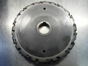 Mccrosky 15 Indexable Slot Milling Cutter Dia15x1.375x2.500 Loc2344