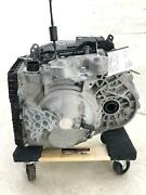 2016-2017 Land Rover Discovery Sport 2.0l Awd Automatic Transmission 9 Spd 44k