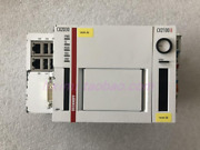 Beckhoff Cx2030-0122 Cx2100-0004 By Dhl Or Ems With 90 Warranty G198 Xh