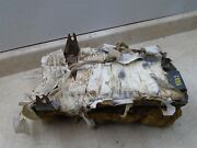 Greeves 250 Mx Challenger 24mx6 Busted Seat Base 1968 Wd Rb-82