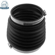 New 875826-0 U-joint Drive Bellows Kit For Volvo Penta Stern Drive Replaces