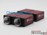 1pc Allied Dh01 Dhf-505b By Dhl Or Ems With 90 Warranty G277 Xh
