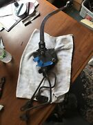 Hurst Super Shifter 4 Speed Ford Mustang Complete With Linkage
