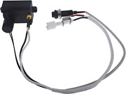 Bbq Gas Grill Electronic Igniter Replacement Kit For Weber Spirit E210 E310
