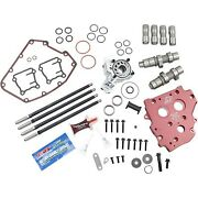 Feuling Oil Pump Corp. - 7205 - Hp+andreg Camchest Kit Harley-davidson Softail Sprin
