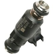 Feuling Oil Pump Corp. - 9940 - Electronic Fuel-injection Component Harley-david