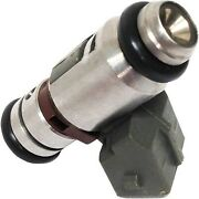 Feuling Oil Pump Corp. - 9946 - Electronic Fuel-injection Component Harley-david