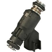 Feuling Oil Pump Corp. - 9949 - Electronic Fuel-injection Component Harley-david