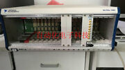 For Used Pxie-1065 18-slot Pxie Chassis