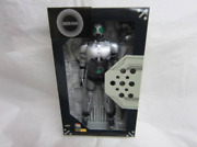 Medicom Toy Shadow Moon Real Action Figure Limited Edition Shipped From Japan
