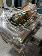 Ingersoll Rand Pnld Ii-28 Pneumatic No Loss Drain 450 Psi Rated Sold As Set