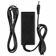 Ac Adapter For Tdk Life On Record A360 A-360 Trek-360 Wireless Speaker Power Psu