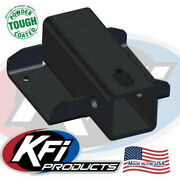 Kfi Products 2in. Front Upper Receiver 101240