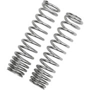 03-1367c Shock Spring Fits 12.50and039 13.00and039 13.50and039 And 14.25and039 Suzuki Gt 250 1975