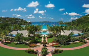 Westin St. Johnand039s - Studio 2 And 3 Bedroom Villas Summer/fall Stays
