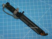 Knife Wire Cutter Scabbard East German Military Saw Tooth Blade Type 3