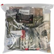 Army Cls Re-supply Kit - Combat Gauze 85-0197